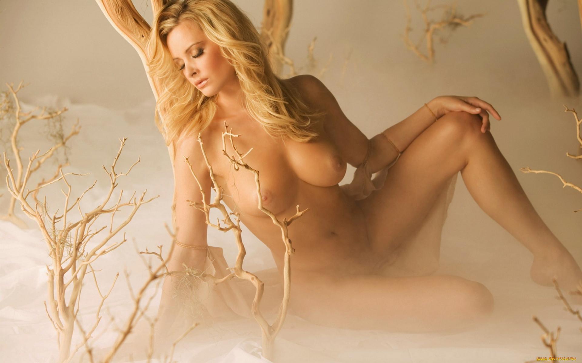 eroticheskie-foto-onlayn-besplatno